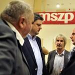 Nem lesz népszavazás az állami földek privatizációjáról