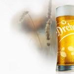 Japán befektető csapott le a Dreher sörmárkára