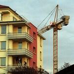 40 ezer új lakás épül az országban, de mégis kinek?
