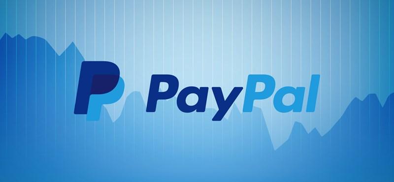 Mielőtt nekiindul a karácsonynak, ezt mindenképpen állítsa át PayPal-fiókjában