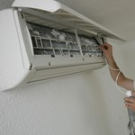 Milyen légkondicionálót telepítsünk a családi házhoz?