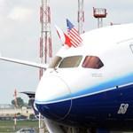 Csődöt jelentett az American Airlines