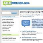 Így tanulhattok angolul teljesen ingyen