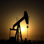 Mégsem csökkent az amerikai olajtartalék