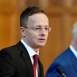 Hetes cikkely: Szijjártót faggatják majd az EP magyar meghallgatásán
