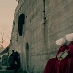 Szexsztrájkot hirdettek a georgiai abortusztörvény ellen