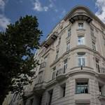 Magyar Idők: Megvan az új amerikai nagykövet