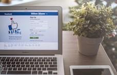 Magyarországra is elhozta az iskolásoknak kitalált platformját a Facebook