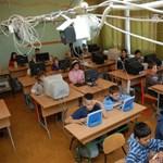 Rossz hír a diákoknak: jövő hét szombaton tanítási nap lesz