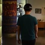 Megcsinálták az eszközt, amelyikkel sokkal jobb élete lehet a vakoknak: látást kaphatnak vele – videó