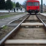 Teljesen ingyen utazhatnak a szlovák vasúton a diákok
