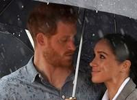 """""""Hívjatok csak Harrynek"""" – kérte Harry herceg egy konferencián"""