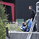 Durva videókra bukkantak a tengeralattjárós dán feltaláló gépén