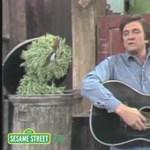 Tíz éve halt meg: íme, az öt legjobb Johnny Cash-dal