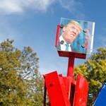 Magyarországon is hódíthat a Trumpnál már bevált álhírgyár
