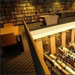 Átadták az első nemzeti kiválósági és tanulmányi jogászösztöndíjakat