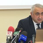 Belebukott a nyelvoktatás körüli feszültségbe a román miniszter, lemondott