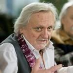 Benkő László: Már a végrendeletemet is megírtam