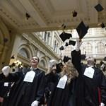 Abbahagyjátok az egyetemet? Így nem kell százezreket visszafizetni