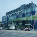 Mikor és milyen kereskedelmi központok nyílnak Budapesten és vidéken?
