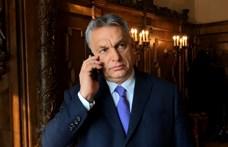 Reggel óta titok övezi Orbán nagyon fontos hibabejelentő telefonszámát