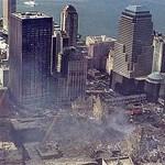 9 éves tetemek a Ground Zero alól