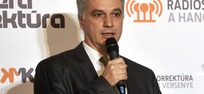 A Debrecen Televízió igazgatója lett az új Los Angeles-i főkonzul