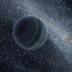 """Óriási mágneses """"buborékok"""" lehetnek a Naprendszer peremén"""