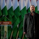 Káslerék 12 milliót adnak az Ismerős Arcokról szóló dokumentumfilmre
