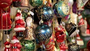 A kormány kiírta a Facebookra, hogy korlátozások nélküli karácsonyt szeretne