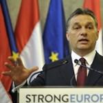 Tóta W.: Tiszteletet Európának!