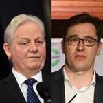 Ellenzéki összefogással nyerhető Budapest