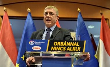Gyurcsány és a milliók: újra részletezi megtakarításait a DK-elnök