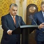 A reformellenes Orbánt nem követné Fico