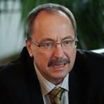 Magyarország bekérette az orosz nagykövetet