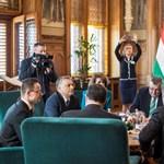 Lefejeztek több magyar nagykövetséget