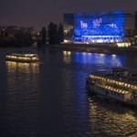 Olimpia helyett úszó-vb-t rendezhet Budapest 2024-ben