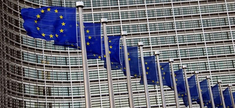 """""""Gyorsan halad"""" az EU a magyar válaszokkal"""