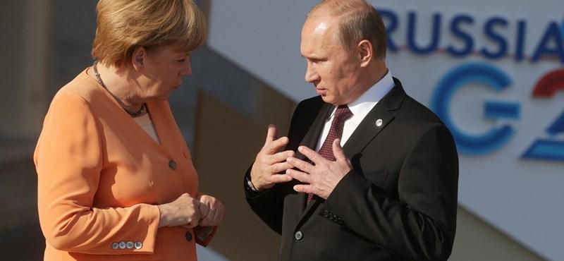 Felkapaszkodnának-e Orbánék egy új Berlin–Moszkva-tengelyre?