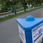További helyeken válhat fizetőssé a parkolás Zuglóban