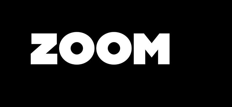 Távozik a Zoom.hu főszerkesztője