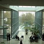 Újabb egyetemen talált szabálytalanságokat az Állami Számvevőszék
