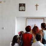 Itt vannak az adatok: ennyi iskolát tart fenn a katolikus egyház