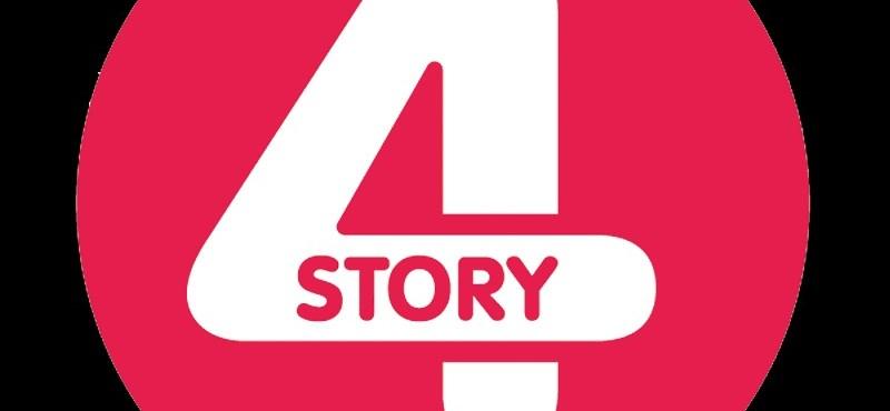 Eladták a Story 4 tévécsatornát