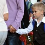Ennyibe kerül felnevelni egy gyereket: friss adatok