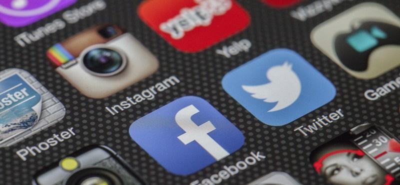 Szokott fotókat feltölteni a Facebookra? Akkor ezt mindenképp próbálja ki