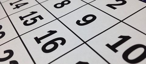 Középiskolai felvételi: meddig kell leadni a jelentkezéseket az iskolákba?
