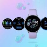 Kézmosást segítő alkalmazást adott ki a Samsung is