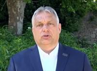 Orbán Portóban: Nem lehet tudni, mit jelent a gender kifejezés