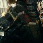 Kereszteslovagokkal, nácikkal és Anthony Hopkinsszal támad a Transformers 5 – előzetes